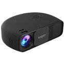 VIDEOPROJECTEUR KOGAN 3200 LUMENS HD 1280x800