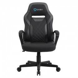 FAUTEUIL GA%ER ONEX GX1 SERIES GAMING CHAIR BLACK