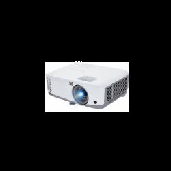 "VDP VIEWSONIC PA503X 0.55""XGA 3600 LUMENS VGA/1xUSB-B/1xRS232 2W SPEAKER"