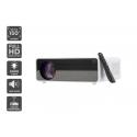 VIDEOPROJECTEUR KOGAN F800 5000 LUMENS FULL HD 2 HDMI