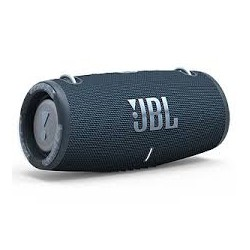 HAUT PARLEUR JBL XTREME 3 BLEU