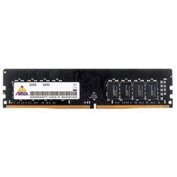 MEMOIRE FORZA NMUD416F82-2666EA00  DDR4 16G 2666MHz UDIMM - BULK