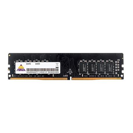 MEMOIRE FORZA NMUD416F82-3200EA00 DDR4 16G 3200MHz UDIMM
