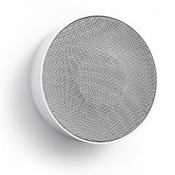 SIRÈNE NETATMO INTÉRIEUR INTELLIGENTE PRO 110 dB