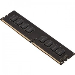 MEMOIRE PNY Performance 8 Go DDR4-2666/PC4-21300  2666 MHzCL19 - 1,20 V - 288-broches - UDIMM