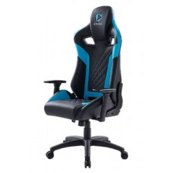 FAUTEUIL GAMER ONEX GX5 SERIES GAMING CHAIR BLACK/BLUE