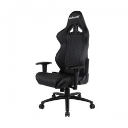 FAUTEUIL GAMER ANDA SEAT AD4-07 GAMING CHAIR BLACK
