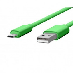 ACQ DATA CABLE MINISTURDY MICRO USB