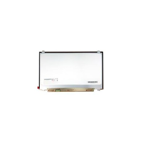 LAPTOP LCD SCREEN 17 WXGA