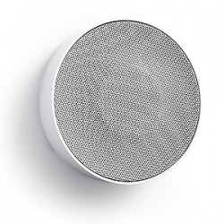 SIRÈNE INTÉRIEUR NETATMO 110 dB