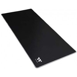 TAPIS DE SOURIS THERMALTAKE M700 EXTENDED GAMING MOUSE PAD