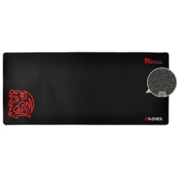 TAPIS DE SOURIS THERMALTAKE Tt eSPORTS DASHER EXTENDED MOUSE PAD