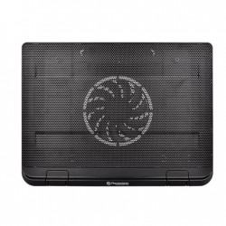 REFROIDISSEUR THERMALTAKE MASSIVE A23 NOTEBOOK COOLER