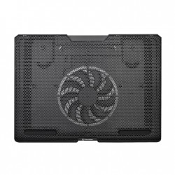 REFROIDISSEUR THERMALTAKE MASSIVE S14 NOTEBOOK COOLER