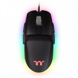 SOURIS Thermaltake Gaming ARGENT M5 RGB Gaming Mouse
