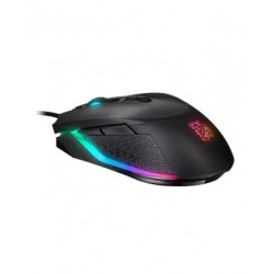 SOURIS Thermaltake Tt eSPORTS IRIS M50 RGB Optical (Up to 16000 DPI) Gaming Mouse