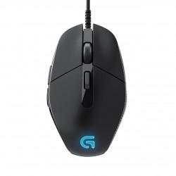 SOURIS GAMER Logitech G302 Daedalus Prime