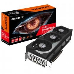 CARTE VIDEO Gigabyte Radeon RX 6800 GAMING OC 16GB