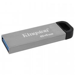 CLE USB Kingston DataTraveler Kyson 64Go USB 3.0