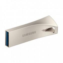 CLE USB SAMSUNG MUF-32BE3/APC (32 GB, USB 3.1 Type-A)