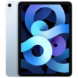 TABLETTE Apple iPad Air (2020) Wi-Fi 64 Go Bleu ciel