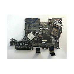 """CARTE MERE APPLE IMAC 21.5"""" A1311 2011 LOGIC BOARD 820-3126 EMC. 2428"""