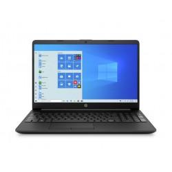 "PORTABLE HP 15-DW1000NK CELERON N4020 4Go 1To 15.6"" W10F NOIR"