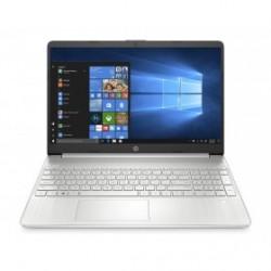 """PORTABLE HP 15S-EQ1014NK RYZEN 3 4300U 8Go 256 Go SSD AMD RADEON 15.6"""" W10F GOLD"""