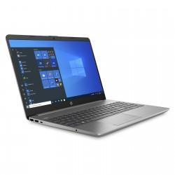 """PORTABLE HP 250 G8 i3-1005G1 8Go SSD 256Go  Intel HUD 15.6"""" W10F"""
