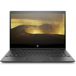 PORTABLE HP ENVY X360 13-ay0006nk RYZEN5 4500 8GB SSD512 13.3 TACTILE W10F