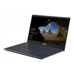 "PORTABLE Asus Vivobook 15 X571GT-BQ365T i5-9300H 8Go 512Go SSD NVMe 15.6"" GTX 1650 W10F"