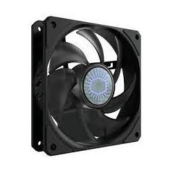 REFROIDISSEUR COOLER MASTER SICKLEFLOW 120 NON-LED FAN 2000 RPM