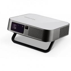 VIDEOPROJECTEUR Viewsonic M2e, 400 ANSI lumens, LED, 1080p (1920x1080)
