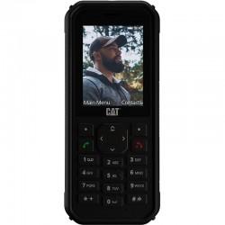 TELEPHONE GSM CAT B40 4G DUAL SIM NOIR