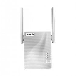 REPETEUR Tenda A15 Répéteur de signal/point d'accès Wi-Fi Dual Band AC750 (AC450 + N300)