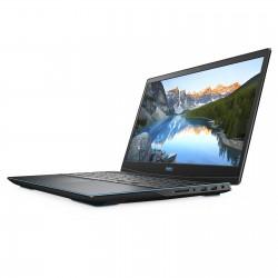 """PORTABLE Dell G3 15 3500 (GF6F9) i7-10750H 8Go SSD 512Go GeForce GTX 1660 Ti 15.6"""" W10F"""