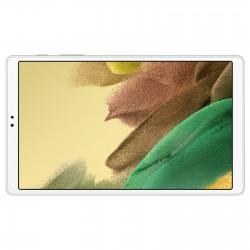 """TABLETTE Samsung Galaxy Tab A7 Lite 8.7"""" SM-T220 32Go Argent Wi-Fi"""