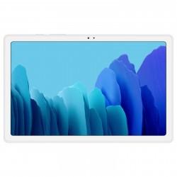 """TABLETTE Samsung Galaxy Tab A7 10.4"""" SM-T500 32 Go Argent Wi-Fi"""