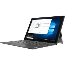 "Portable Lenovo IdeaPad Duet 3 10IGL5 Intel Celeron N4020 Dual-core 1,10GHz 4Go 64Go UHD Graphics 600 Écran tactile 10,3"" W10P"