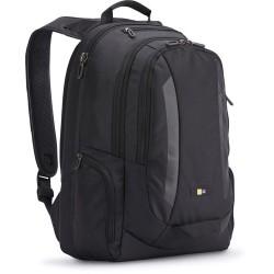 """Sacoche Case Logic RBP-315 Sac à dos pour portable 15.6""""- Noir"""