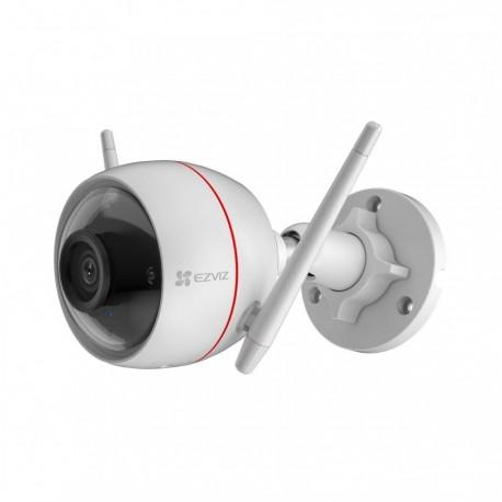 EZVIZ Camera Wifi Exterieur C3W PRO 2MP