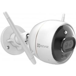 EZVIZ Camera Wifi Exterieur C3X FHD