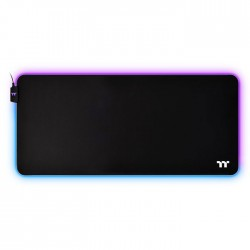 TAPIS DE SOURIS THERMALTAKE LEVEL 20 RGB EXTENDED GAMING MOUSE PAD