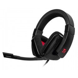 CASQUE GAMING THERMARLTAKE TT ESPORTS SHOCK V2 STEREO PROFESSIONAL GAMING HEADSET