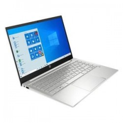 """PORTABLE HP Pavilion Touch 14-dy0005nk i3-1125G4 8GB 256SSD FHD 14"""" TACTILE W10H"""