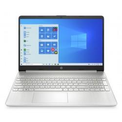 PORTABLE HP 15s-eq1015nk Ryzen3 4300U 8GB 256SSD HD 15.6 W10F
