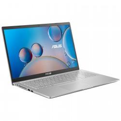 "PORTABLE ASUS X515JA-BQ129 i5-1035G1 8Go SSD 256Go 15.6"" Endless OS"