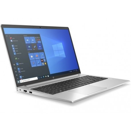 PORTABLE HP ProBook 450 G8 FHD i7-1165G7 8Gb 256SSD 15.6 W10P