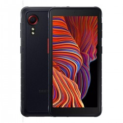 SMARTPHONE SAMSUNG GALAXY XCOVER 5 4G 64GB 4GB DUAL SIM NOIR 175013
