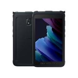 TABLETTE SAMSUNG GALAXY TAB ACTIVE 3 T570  8.0 WIFI 64GB 4GB BLACK